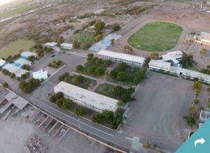 nuestro-colegio