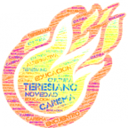 1-teresiano-fuego