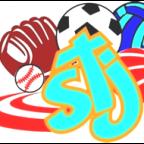logo-kermes
