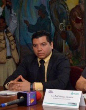 Alejandro Rodríguez González