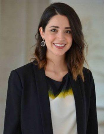 Isabel Fuente Navarro